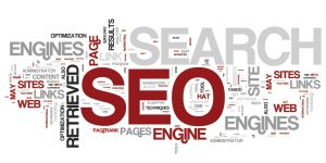 basics-of-search-engine-marketing