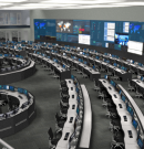How to Choose the Right Command Center Manufacturing Company