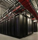 Introduction to the data center