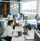 Small Aspects That Can Increase Office Productivity
